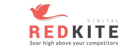 Red Kite Digital Ltd
